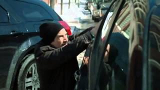 getlinkyoutube.com-Chicago P.D. Top 5 Shooting Scenes