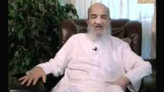 ذكر الله للأستاذ عبدالسلام ياسين