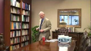 PEMF - Dr. Garry Gordon