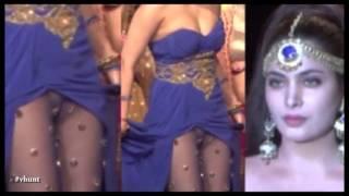 getlinkyoutube.com-Bollywood Top 5 Dirtiest Wardrobe Malfunctions