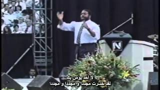 getlinkyoutube.com-Your Dream is Possible - Les Brown (مترجم)