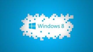 Почему отключается Wi-Fi на ноутбуке с Windows 8