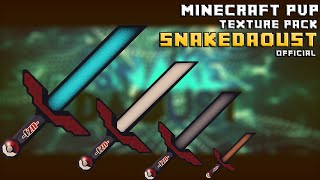 getlinkyoutube.com-Minecraft PvP Texture Pack [SnakeDaoust Texture Pack] {Cool Swords}