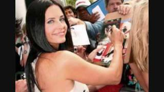 getlinkyoutube.com-Tribute to Courtney Cox Arquette:Why We Love Her