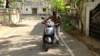 getlinkyoutube.com-Kalyana Parisu - Episode 70 03/05/2014