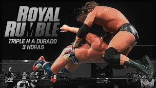 getlinkyoutube.com-8 RECORDS DE ROYAL RUMBLE QUE LLEGARIAN A SER SUPERADOS ESTE 2017