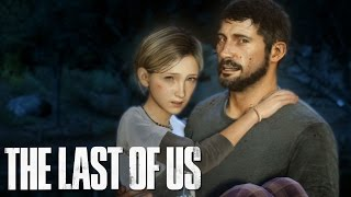getlinkyoutube.com-RELIVING THIS MASTERPIECE | The Last of Us [Part 1]
