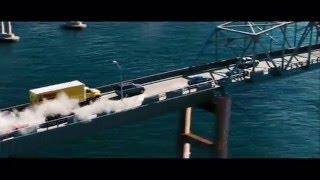 getlinkyoutube.com-Bridge Shootout - Mission Impossible 3