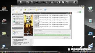 getlinkyoutube.com-[Tutorial Loquendo] Descargar e Instalar Nuevas Novias Para CJ (GTA San Andreas)