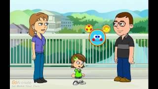 getlinkyoutube.com-The Collins Family (Episode 41: Ivy Meets Toodles)