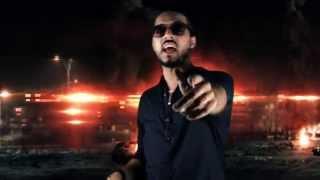getlinkyoutube.com-هاشم snake -جلد 3 أقوه free style في الوطن العربي-اقوه من جيش حفتر