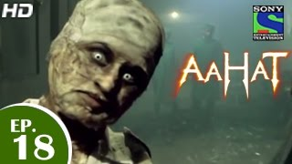 Aahat - आहट - Aspataal - Episode 18 - 2nd April 2015 width=