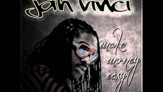 Jah Vinci - Make Money Easy