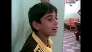 getlinkyoutube.com-فهد نوري (ابن اخو فهد نوري)