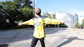 Kofa - Get This Money (Official Video)
