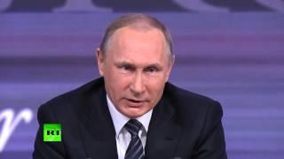 getlinkyoutube.com-Владимир Путин ответил на вопрос о детях российской элиты