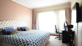 3 Bedroom Cluster To Let in Sandown