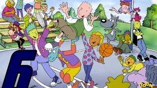 getlinkyoutube.com-El top 10 de las mejores y peores caricaturas del 2000 [6/10]