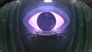 getlinkyoutube.com-ネタバレ注意! おもちゃマンTV 仮面ライダーゴースト DXゴーストドライバー