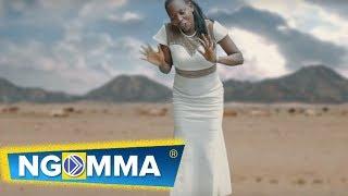 Sema Nami Bwana - Caroline Mulobi (Official Video)