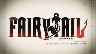 NEW FAIRY TAIL ANIME ARCADE GAME 2018!!!!!!!!! COMING TO CONSOLES????!