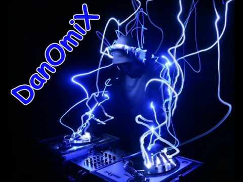 Dj Cleber Mix Megafunk Vol. 2011 by:DanOmiX