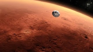 getlinkyoutube.com-★ How to Get to Mars. Very Cool! HD