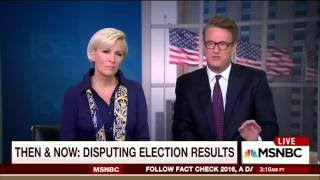 getlinkyoutube.com-Scarborough Rips MSM Hypocritical 'Freak Out' Over Trump Refusing to Blindly Accept Election Result