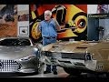 Gran Turismo 6: Real Cars Go Virtual - Jay Leno's Garage