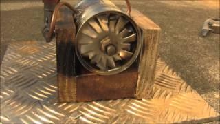 getlinkyoutube.com-Tin Can Turbine
