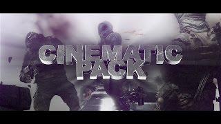 getlinkyoutube.com-BO2 PC Cinematic Pack By Cam