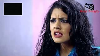 Mr Pashan/bangla comedy natok/News bangla