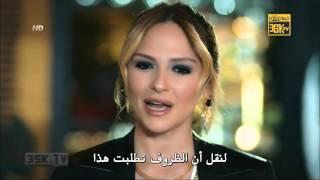 getlinkyoutube.com-حب للايجار حلقة 24 kiralık aşk