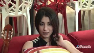 getlinkyoutube.com-جلسة اعترافات بين سهيلة بن لشهب ومحمد سعد في ستار اكاديمي 11