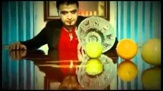 getlinkyoutube.com-Tawab Arash - Boro 2011