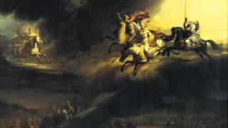 getlinkyoutube.com-Classical - Richard Wagner - Ride of the Valkyries