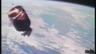 getlinkyoutube.com-Videos prohibidos de la NASA