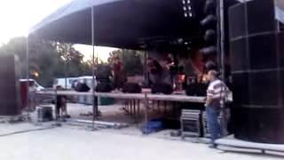 getlinkyoutube.com-Quintandona 2012
