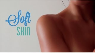 getlinkyoutube.com-HOW TO: Get Soft Glowing Skin
