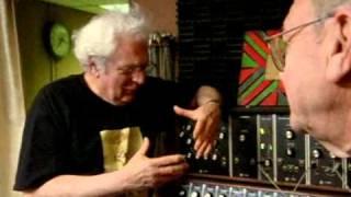 getlinkyoutube.com-Moog (Documentary)