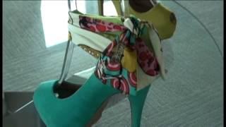 getlinkyoutube.com-Novedosos forros para zapatos revolucionan el mercado de la moda