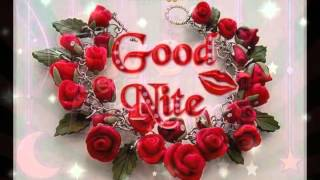 getlinkyoutube.com-Good Night Sweet Dreams Wishes,Good Night Greetings,E-Card,Wallpapers,Good Night Whatsapp Video
