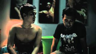 getlinkyoutube.com-trailer sanubari jakarta