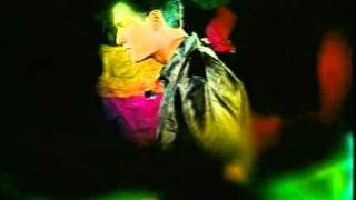 getlinkyoutube.com-bangla song asif jane valo baso na aj tumi(abid rone+priya)