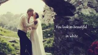 getlinkyoutube.com-Westlife - Beautiful in White