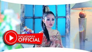 getlinkyoutube.com-Siti Badriah - Satu Sama - Official Music Video - NAGASWARA