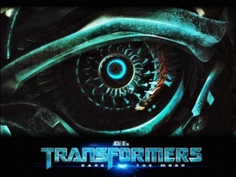 IGN Reviews - Transformers: Dark of the Moon Blu-ray Review