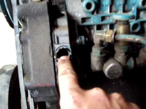 2005 international dt466 icp sensor location wiring diagram for 6 0l glow plug wiring diagram together international dt466 fuel filter change additionally dt466e fuel