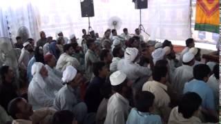 getlinkyoutube.com-Jalsa Jafar Qurashi 29 May 2015 Bhakkar Part 1