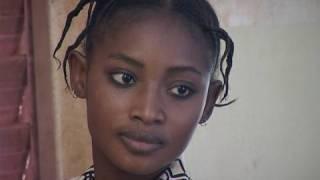 Kinyarwanda film : Notes sexuellement transmissibles (English captions; Global Dialogues)